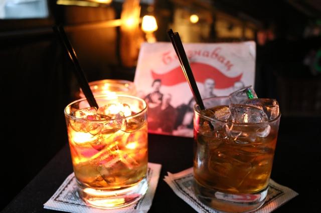 blaznavac-belgrad-cocktail_2-keyifliyim