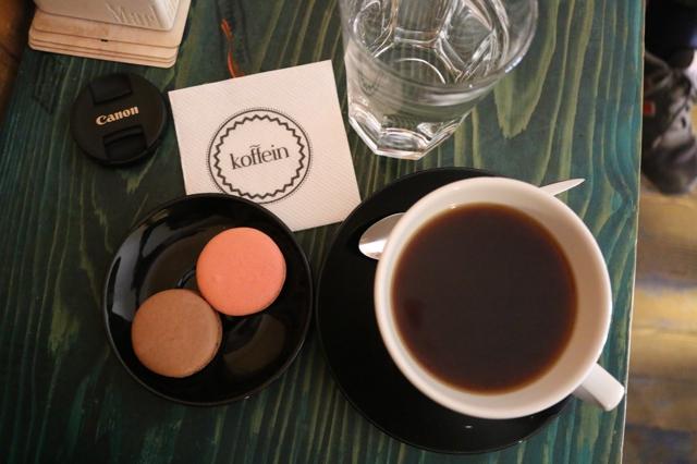 koffein-belgrad-makaron-coffee-keyifliyim