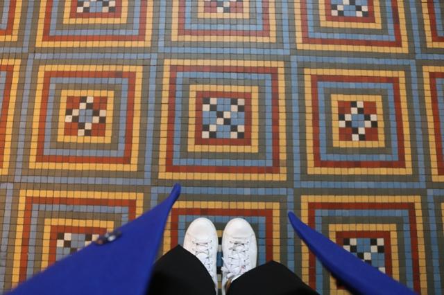 nikola-tesla-museum-belgrad-keyifliyim