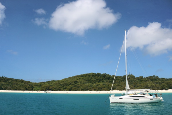 Australia-Queensland-Whiteaven-Beach-Great-Barrier-Reef16