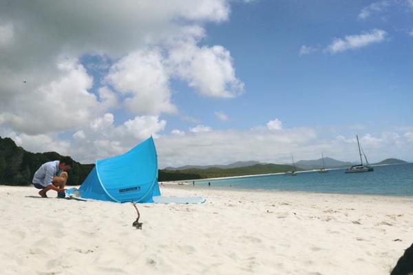 Australia-Queensland-Whiteaven-Beach-Great-Barrier-Reef18
