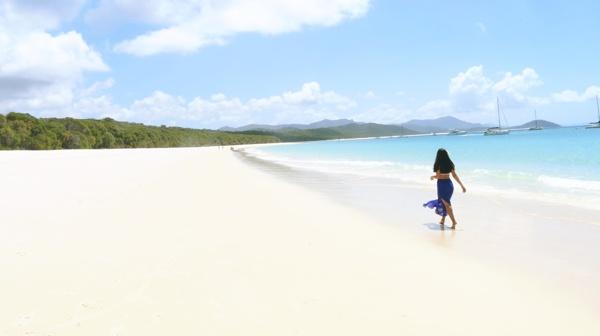 Australia-Queensland-Whiteaven-Beach-Great-Barrier-Reef26
