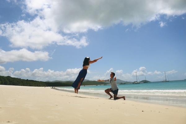 Australia-Queensland-Whiteaven-Beach-Great-Barrier-Reef28