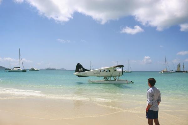 Australia-Queensland-Whiteaven-Beach-Great-Barrier-Reef30