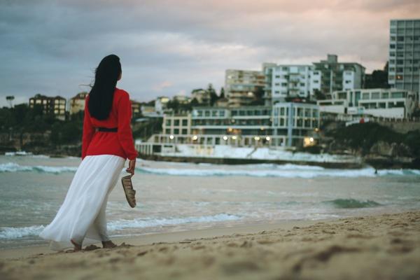 Australia-Sydney-Bondi-Beach4