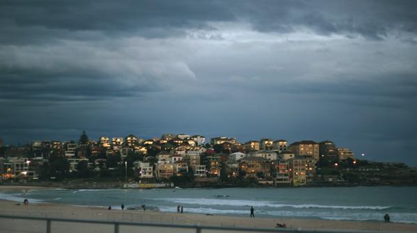 Australia-Sydney-Bondi-Beach5
