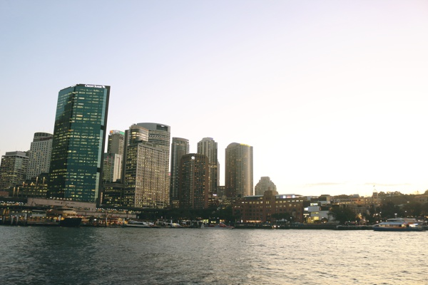 Australia-Sydney-Opera-House-HarbourBridge7