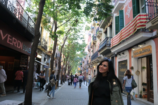 Barcelona-Gracia-Food-Toor-Devour-Neighbour-Food-Tour19