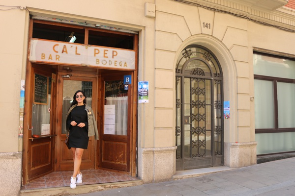 Barcelona-Gracia-Food-Toor-Devour-Neighbour-Food-Tour21