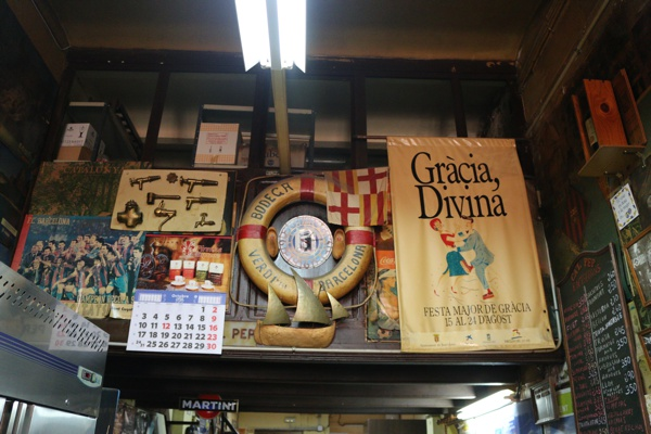 Barcelona-Gracia-Food-Toor-Devour-Neighbour-Food-Tour24