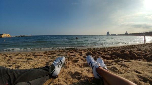 Barcelona Neler Yapılır? Barcelona Nerede Kalınır?12