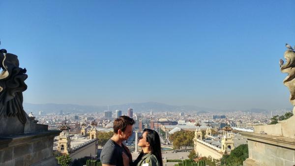 Barcelona Neler Yapılır? Barcelona Nerede Kalınır?15