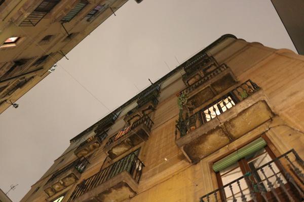 Barcelona Neler Yapılır? Barcelona Nerede Kalınır?74