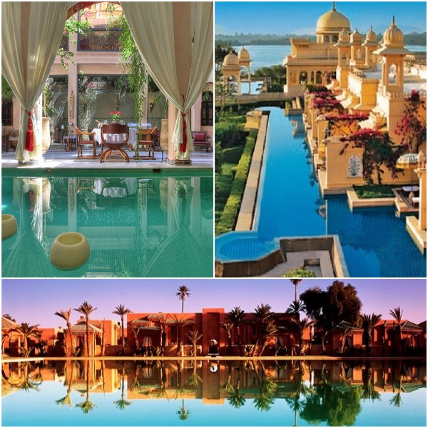 Fas_Morocco_Balayi_Onerileri_Honeymoon_Hotels_Packages