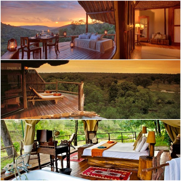 Kenya_Balayi_Onerileri_Honeymoon_Hotels_Packages