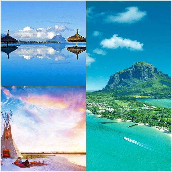 Mauritius_Balayi_Onerileri_Honeymoon_Hotels_Packages
