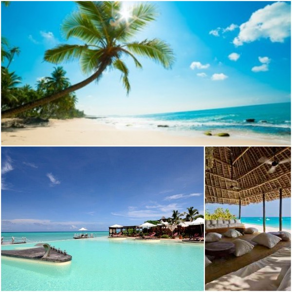 Zanzibar_Balayi_Onerileri_Honeymoon_Hotels_Packages