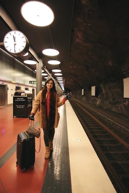 Arlanda-Express-Stockholm-Airport-Transfer-Train2