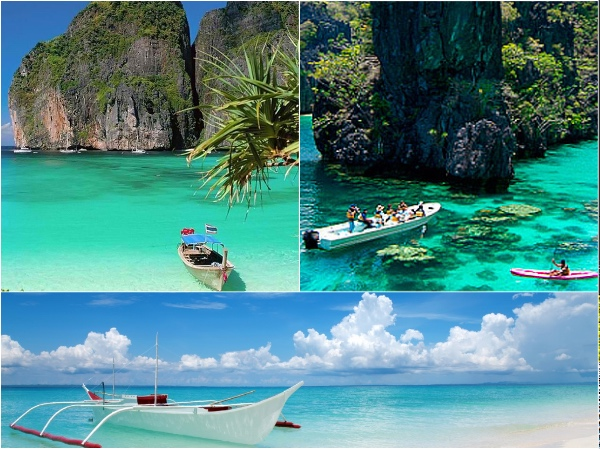 Filipinler_Balayi_Onerileri_Honeymoon_Destinations