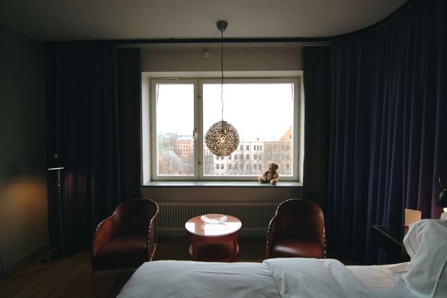 Hotel Rival_Stockholm_Isvec3