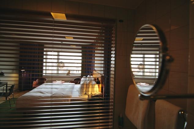 Hotel Rival_Stockholm_Isvec4
