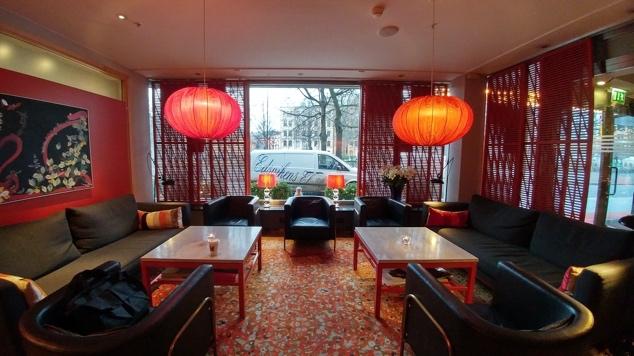 Hotel_Rival_Stockholm2
