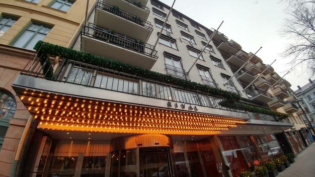 Hotel_Rival_Stockholm3