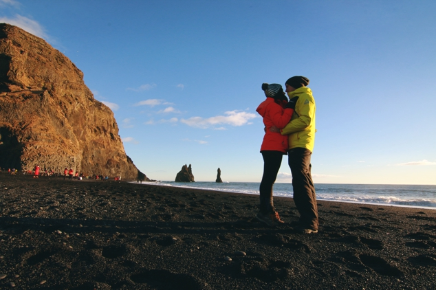 Iceland_Blacksandbeach_SouthIceland