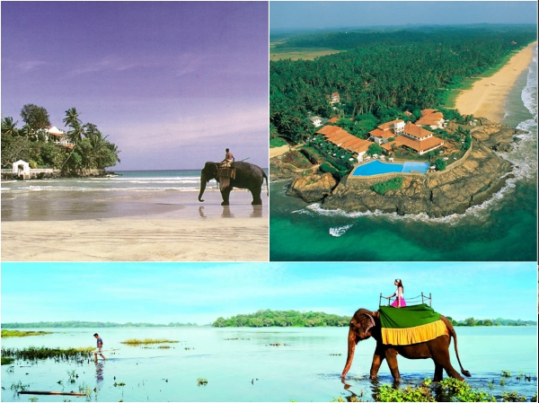 SriLanka_Balayi_Onerileri_Honeymoon_Destinations