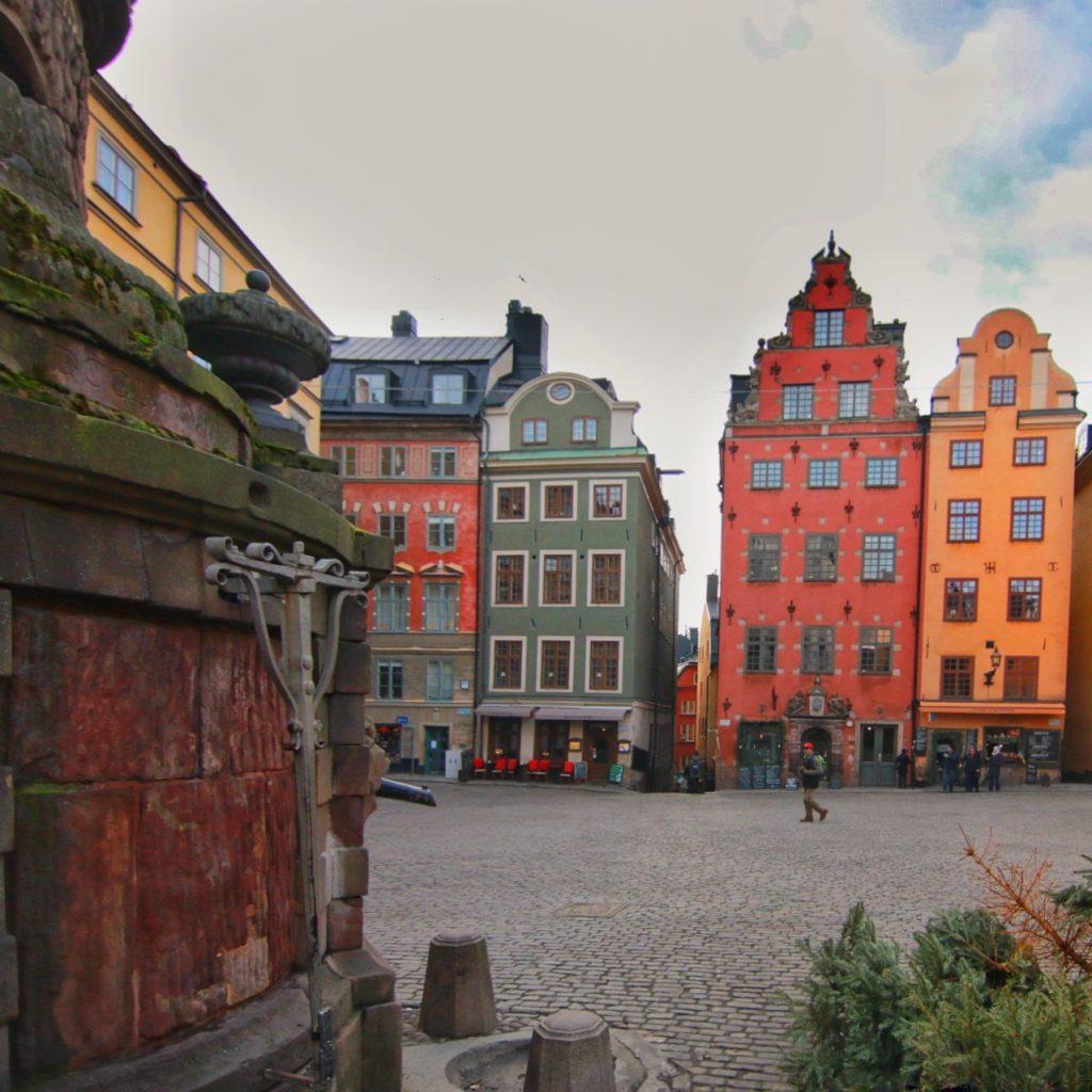 Stockholm-Gezilecek-Yerler-Gamla-Stan-2