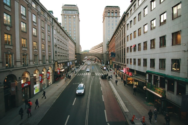 Stockholm_yapilacakseyler_Stockholm_neler_yapilir3