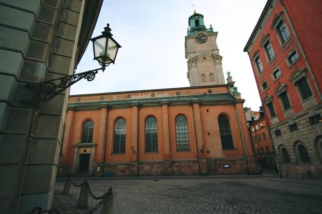 Stockholm_yapilacakseyler_Stockholm_neler_yapilir5
