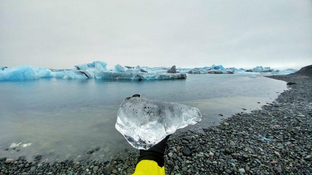 İzlanda_BuzulGölü_Mağarası6
