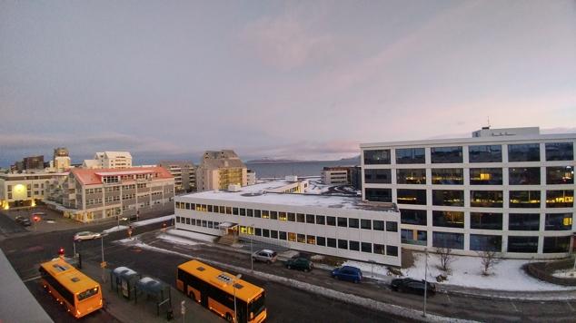 İzlandada_nerede_kalinir2