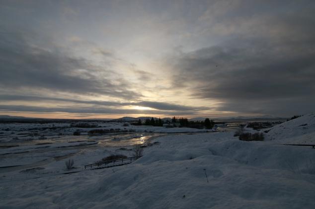 Iceland-Golden-Circle-Tour-Reykjavik-Icelandunlimited16