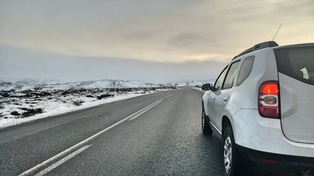 Iceland_Car_Rental_Roads1