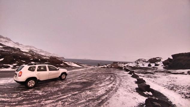 Iceland_Car_Rental_Roads4