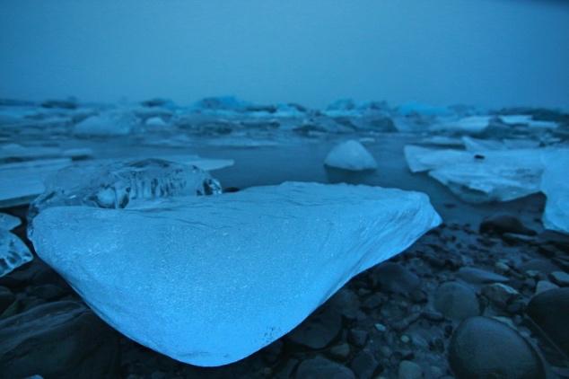 Iceland_SouthCoast_GlacierLagoon11