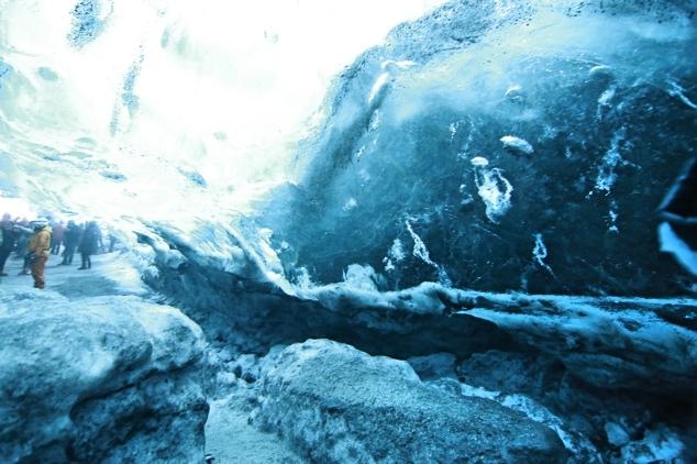 Iceland_SouthCoast_GlacierLagoon3