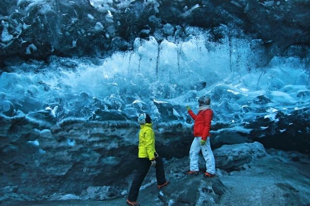 Iceland_SouthCoast_GlacierLagoon5