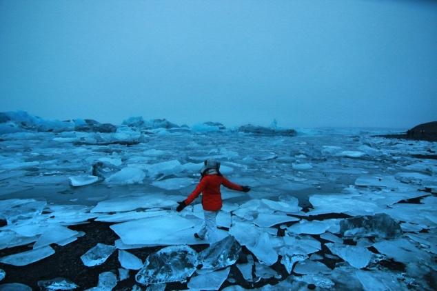 Iceland_SouthCoast_GlacierLagoon9