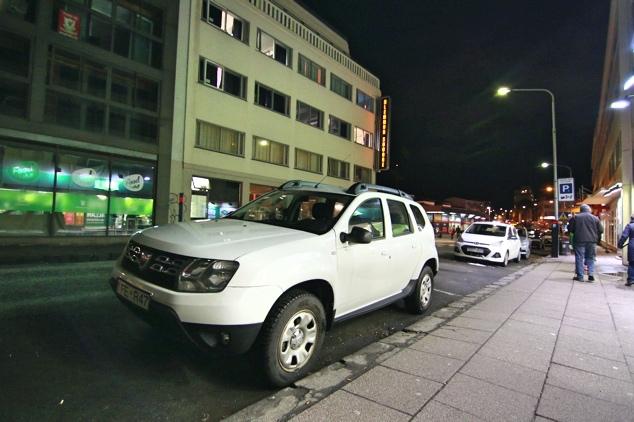 Reykjavik-Hlemmur-Square-Hotel-and-Hostel9