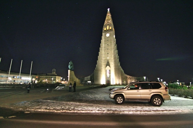 Reykjavik-Iceland-City-Center6