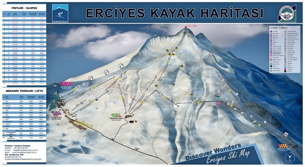 kayseri-erciyes-dagi-harita