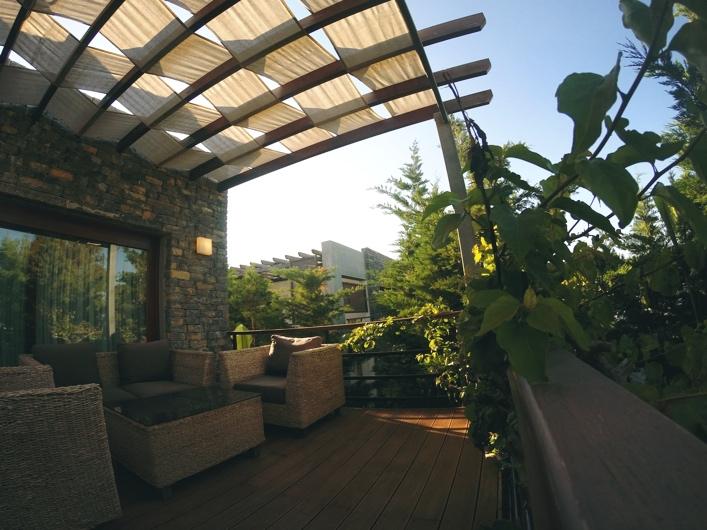 bodrum-menengic-evleri-balkon2-keyifliyim
