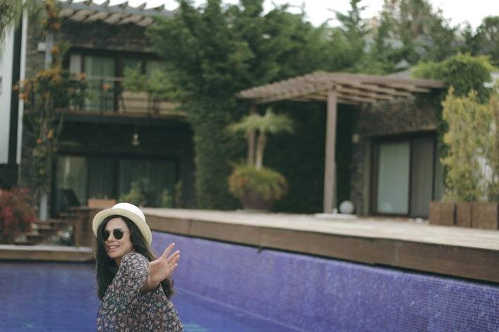 bodrum-menengic-evleri-havuz-keyifliyim