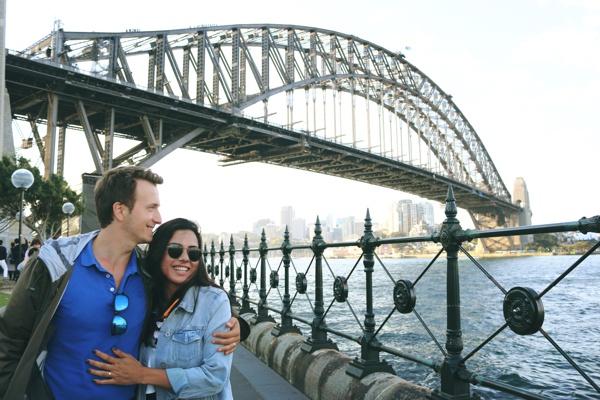 Australia-Sydney-Opera-House-HarbourBridge4