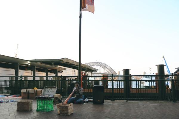 Australia-Sydney-Opera-House-HarbourBridge5