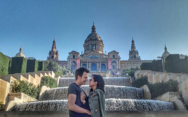Barcelona Neler Yapılır? Barcelona Nerede Kalınır?124