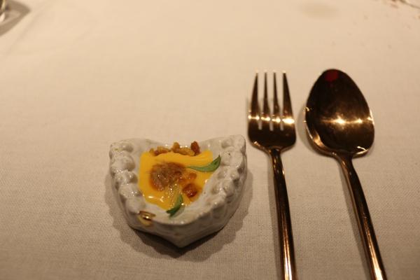 Spoonik Restaurant Gourmet Food Tasting7